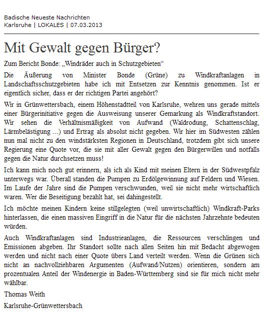 Mit_Gewalt_gegen_Buerger
