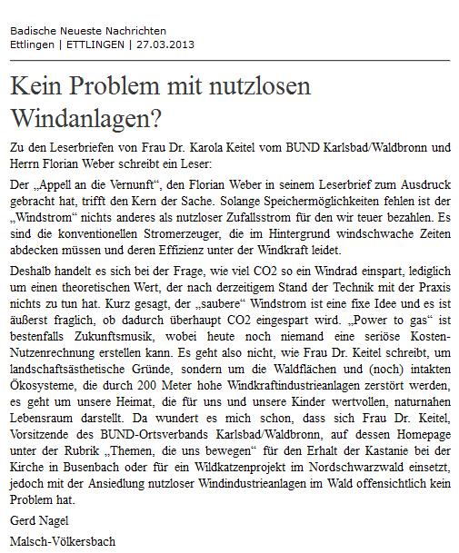 nutzlose-Windanlagen